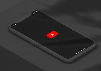 YouTube Mulai Uji Coba Fitur Picture-in-picture di iPhone, iPad