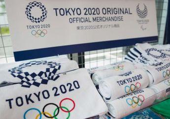 Olimpiade Tokyo Akan Tetap Berjalan Dengan Atau Tanpa COVID-19