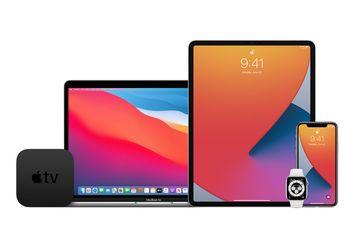 5 Persiapan Update iOS 14 dan iPadOS 14 yang Harus Kamu Lakukan