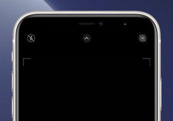 Mengenal Fungsi Indikator Titik Hijau dan Orange di iPhone iOS 14