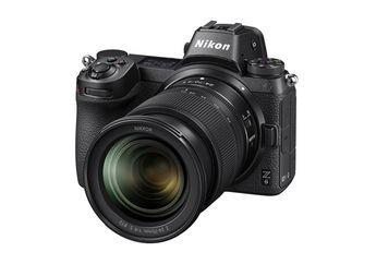 Nikon Rilis Aplikasi untuk Gunakan Kamera Digital Sebagai Webcam Mac