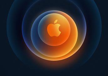 (Rumor) Tidak Ada AirTags dan AirPods Studio di Apple Event 13 Oktober