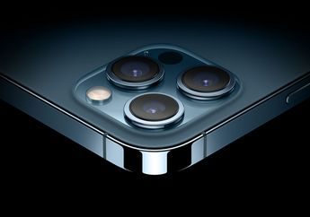 Kecewa dengan iPhone 12 Pro, Bos Telegram Sebut iPhone Akan Ditinggalkan