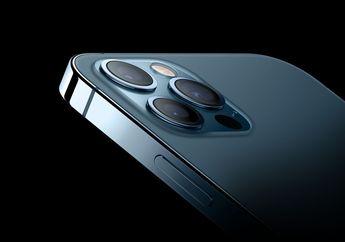 Harga iPhone 12 Pro India Setara Beli di Dubai Plus Tiket Bolak Balik