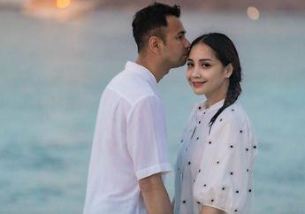 Baru Ketahuan Setelah 6 Tahun Menikah, Ternyata Nagita Slavina Pernah Menangis dan Memohon di Hadapan Rieta Amalia dan Kuasa Hukum Agar Raffi Ahmad Tak Lakukan Hal Ini