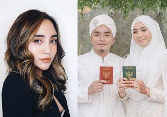 Setelah 3 Tahun Bungkam, Taqy Maliq Akhirnya Buka Suara Perihal Penyebab Perceraiannya dengan Salmafina Ternyata Bukan Karena Ini: Logikanya Mana