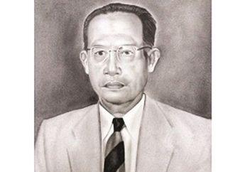 Sutan Muhammad Amin, Salah Satu Tokoh Sumpah Pemuda yang Berjasa
