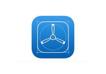 (Rumor) Apple akan Rilis TestFlight ke macOS di Apple Event November