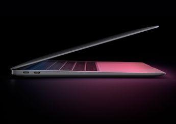 (Rumor) 4 Komputer Mac Baru yang Akan Segera Pakai CPU Apple M1