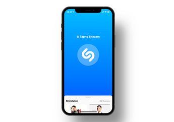 Shazam Promosikan Langganan Apple Music Gratis Hingga Lima Bulan