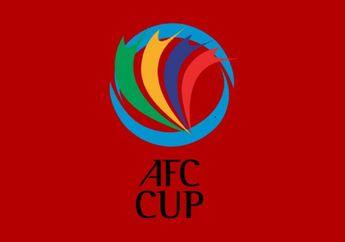 Piala AFC 2021 - Tidak Ada Bali United dan Perspiura, Tapi Dua Wasit Ini Jadi Wakil Indonesia