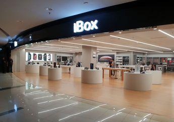 Beda Cerita Kronologi Video Viral iBox Versi Pelanggan dan Toko