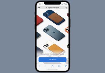 5 Cara Membuat Gambar Mockup iPhone di iOS, Web, macOS dan PC