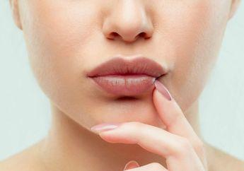 Hindari Bahan Kimia, Cerahkan Warna Bibir Dengan Ramuan Alami Ini