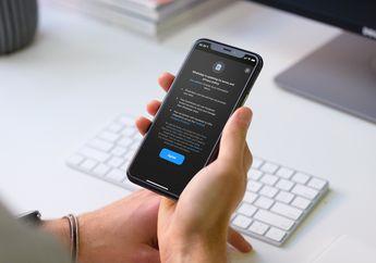 Pengguna Bingung, WhatsApp Jelaskan Kebijakan Privasi Terbaru