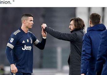 5 Bencana Besar yang Bakal Menimpa Juventus di Akhir Musim Ini