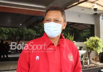 PT LIB Beri Jawaban Soal Nasib Liga 1 di Tengah Pandemi Covid-19 yang Melonjak di Indonesia