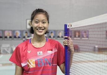 Final Czech Open 2021 - Libas Malaysia dengan Skor Mencolok, Putri KW Juara!