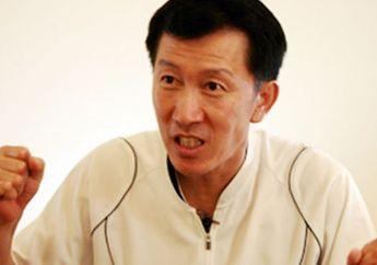 Marcus/Kevin Dkk Harus Waspada, Gerak-gerik Indonesia Ternyata Diawasi Kepala Pelatih  Jepang