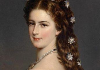 5 Ritual Kecantikan Ekstrim yang Dilakukan Ratu Paling Cantik di Eropa