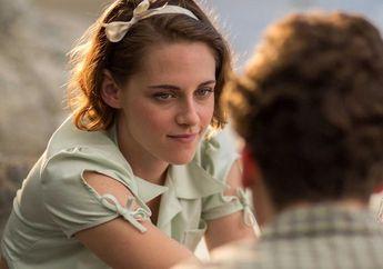 Quiz: Apakah Kita Termasuk Tipe Cewek Romantis atau Enggak?