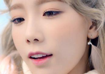 3 Rekomendasi Lip Tint Korea di Bawah Rp100 Ribu