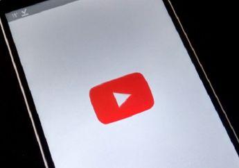 Ruang Hitam di Layar YouTube Kini Hilang, Makin Asik Saat Nonton nih!