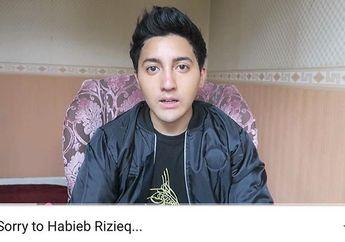 Berita Habib Rizieq Terbaru Hari Ini : Belum Bisa Pulang ke