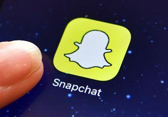 Snapchat Akan Segera Luncurkan Tab 'Conneted Apps', Apa sih Fungsinya?