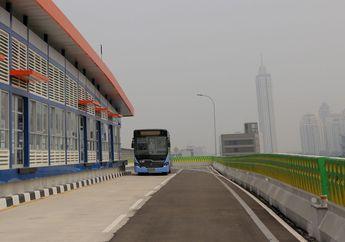 Infrastruktur di Indonesia Feasible Diberikan kepada BUMN dan Swasta