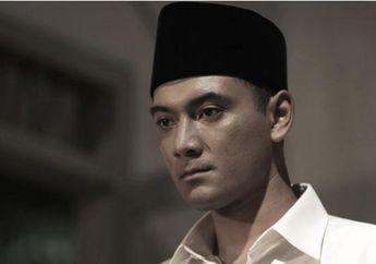 5 Film Lokal yang Pas Ditonton untuk Merayakan HUT Indonesia