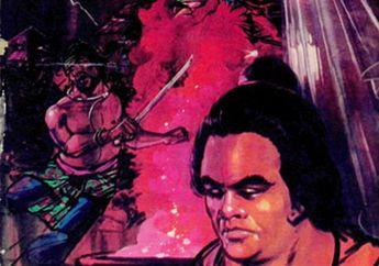 Jeroan HAI Tahun Kedua (1978)