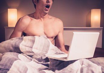 3 Tips Untuk Berhenti dari Kecanduan Masturbasi