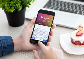 Wajib Dicoba! 7 Cara Mudah Mencari Uang dengan Modal Instagram