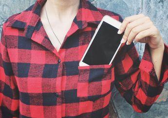 Gimana, Sih, Sistem Ujian SBMPTN Dengan Ponsel Android? Ini Penjelasannya