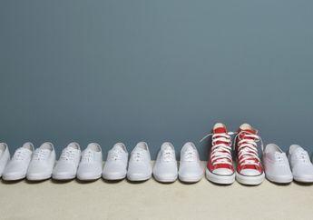 Mengapa Siswa Yang OCD Susah Belajar Dan Bagaimana Cara Mengatasinya