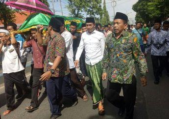 5 Fakta Kasus Siswa Aniaya Guru hingga Tewas di Sampang, Jawa Timur