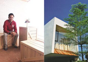 Sudah Tidak Asing dengan Studio Arsitek Atelier Riri? Kenali Lebih Jauh di Sini!