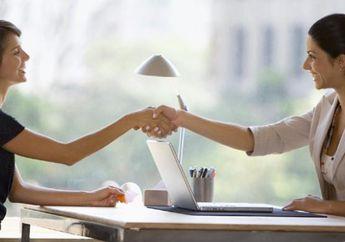 Perhatikan Hal Ini Jika Ingin Mencari Kerja Setelah Lebaran: Jangan Minta Kenaikan Gaji Lebih dari 20%
