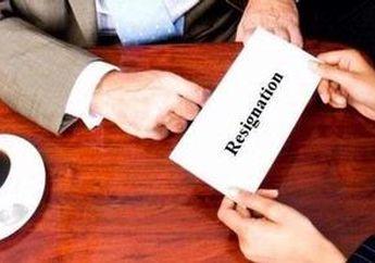 Berniat Resign? Baca Dulu Penjelasan tentang Hak yang Diterima Karyawan Jika Resign dari Pekerjaan Ini