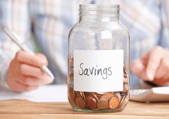 Cara Menabung Ini Memang Tak Lazim, Tapi Dijamin Bikin Keuangan Tak Sekarat saat Kondisi Darurat