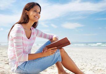 Merasa Hidup Terlalu Rumit? Coba 5 Trik Psikologi Ini, Simpel Tapi Manjur!
