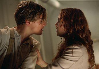Siswi-siswi SMA Ini Membuktikan bahwa Rose Seharusnya Bisa Menyelamatkan Nyawa Jack dalam 'Titanic'