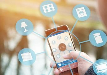 Kesal karena Paket Cepat Habis, Begini Trik Ampuh Mengakali Aplikasi-aplikasi Penyedot Kuota Internet