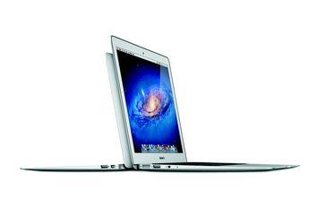 Apple Merilis Update Firmware MacBook Air 2012 Dengan Perbaikan Terhadap Masalah Data Yang Hilang