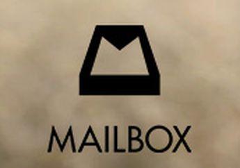 Mailbox Kini Mendukung Akun Email Yahoo! dan iCloud