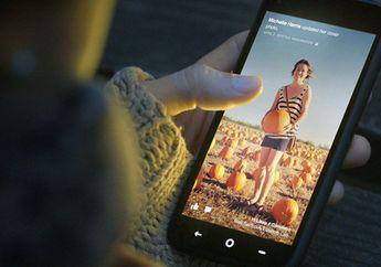 Facebook: Demi Hadirnya Facebook Home di iOS, Kami Akan Berkompromi
