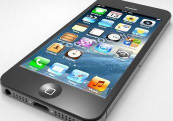 Jim Dalrympale Mengkonfirmasi Peluncuran iPhone Baru September Ini