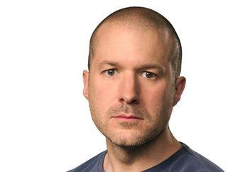 Jony Ive kembali Ambil Alih Manajemen Tim Desain Apple