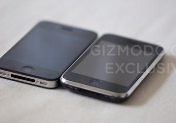 Penemu Prototipe iPhone 4 di Bar Memberikan Pengakuannya